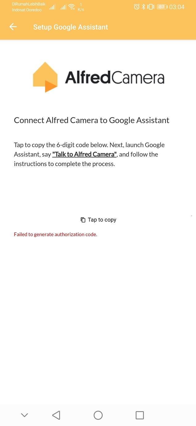 Screenshot_20200523_030424_com.ivuu
