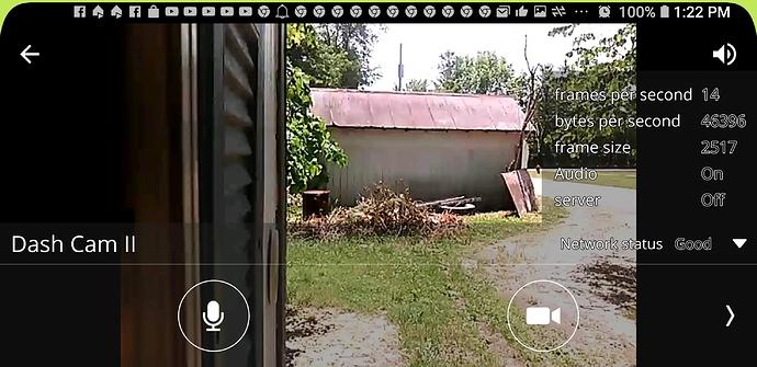 Screenshot_20190602-132252_Alfred%20Camera