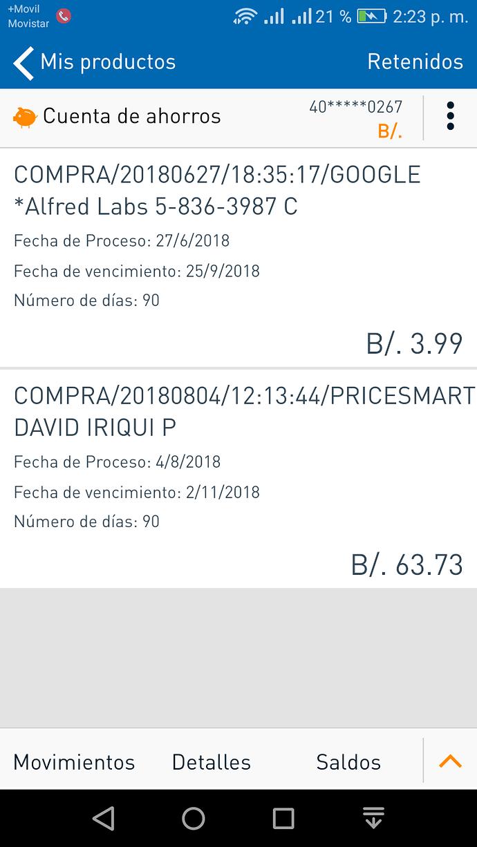 Screenshot_2018-08-04-14-23-29
