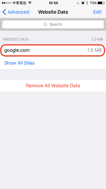 How to Delete Google Account on iOS/Android Devices