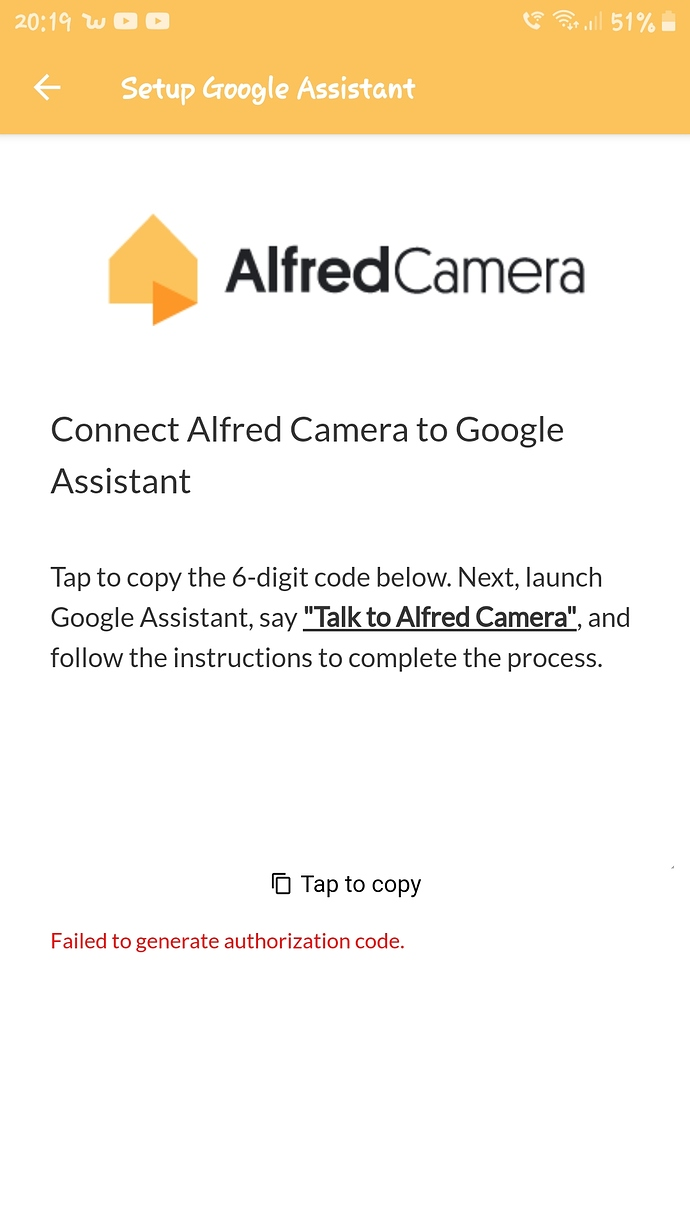 Screenshot_20200412-201917_Alfred Camera