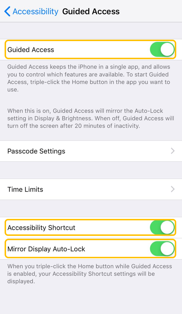 Camera App Stability issues - Got a Question - Alfred Center | get