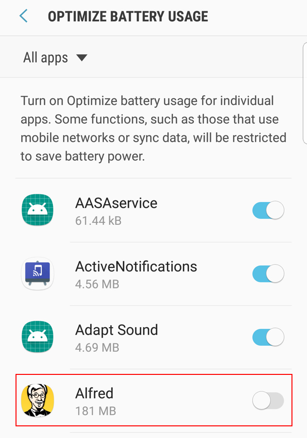 disable%20battery%20optimization
