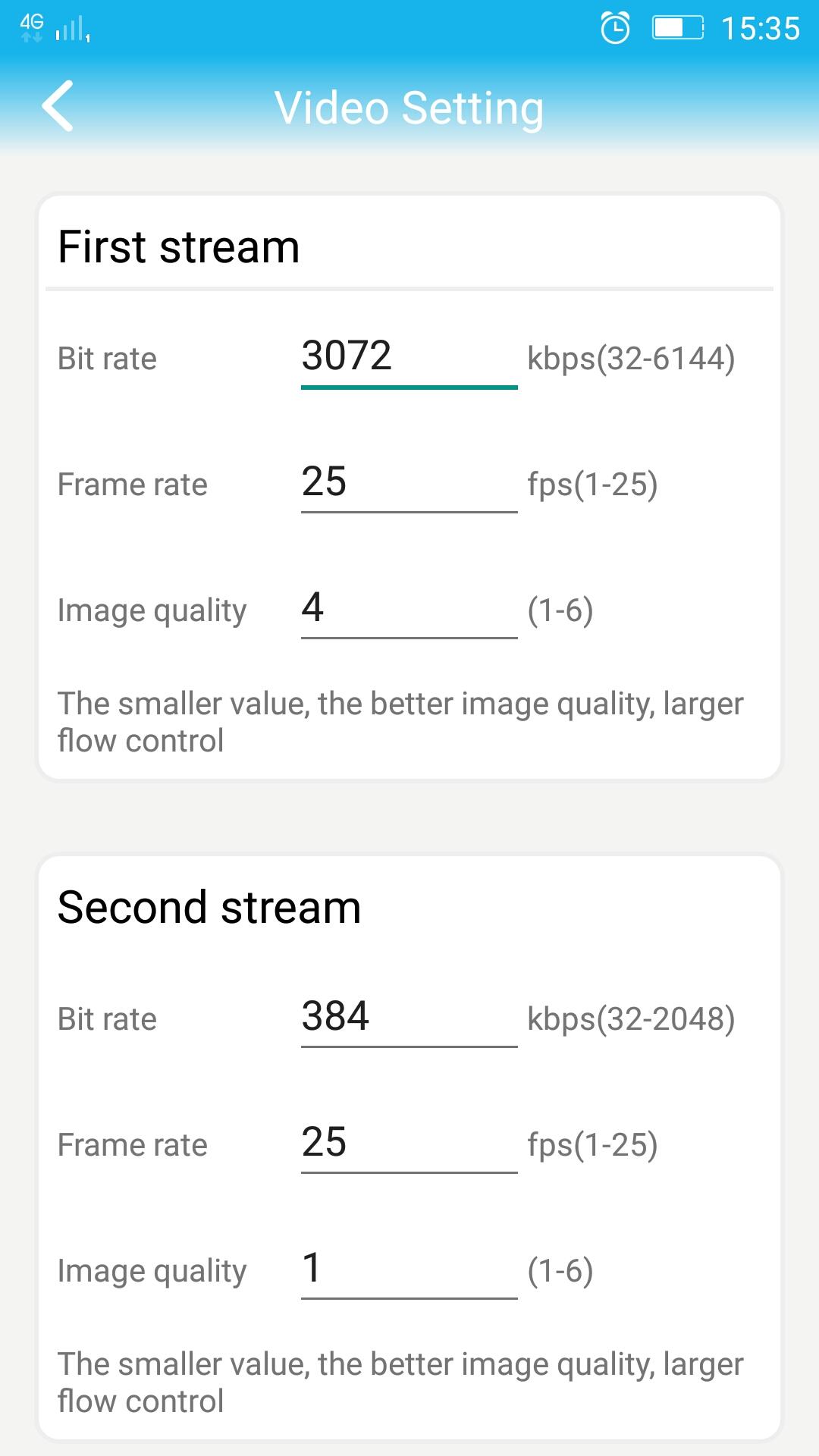 Screenshot_2018-12-15-15-35-59-899