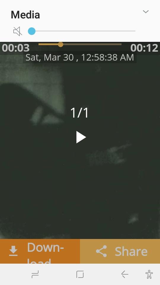 Screenshot_20190405-015409_Alfred%20Camera