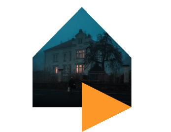 house%20night%403x