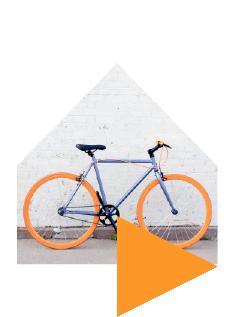 Bike%403x