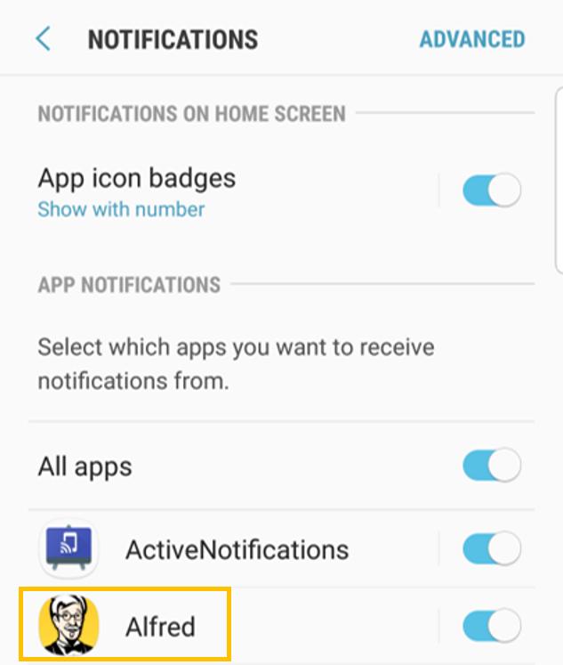 notifications%20